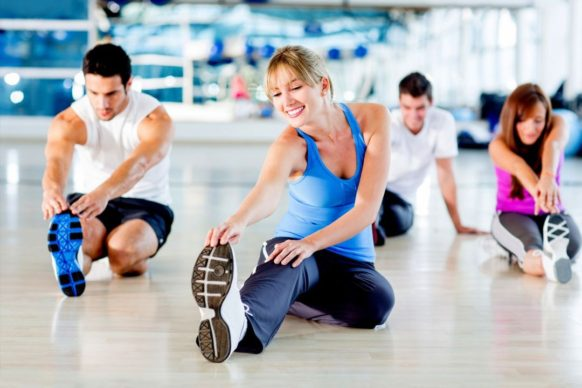 cours-collectifs-KB-fitness