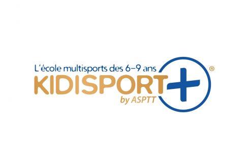 kidiSPORT+